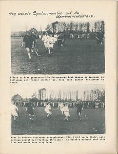 19490403nr2 Onderschrift: zie foto  Clubnieuws mei 1949 p.20