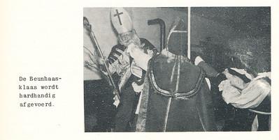 19551126nr05 Onderschrift: zie foto  Clubnieuws 17 (1955-1956) 2 december p. 11