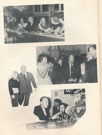 Seizoen1958-1959