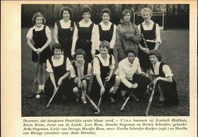 19590330  Hockeysport 26 (1958-1959) nr. 26 (2 april 1959) p. 528