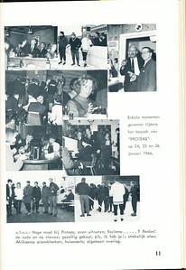 19660124nr3 Derde pagina over bezoek Proteas.