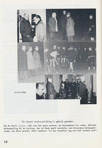 19661214nr14  Clubnieuws 28 (1967) 1 (januari 1967), p. 18