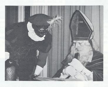 19671209 Onderschrift: zie foto  Opmerking: geen  Clubnieuws 29 (1968) 1, p. 19 Fotograaf: onbekend Formaat: 8 x 6 Afdruk zw