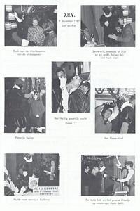 19671209 Onderschrift: zie foto   Clubnieuws 29 (1968) 1, p. 21 Fotograaf: onbekend Formaat: nvt Afdruk zw