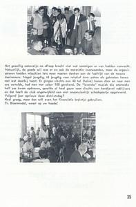 19670903 Onderschrift: zie foto Opmerking: Districtsdag 3 september 1967  Clubniews 28 (1967) 4, november, p. 35 Fotograaf: onbekend Formaat: nvt Afdruk zw
