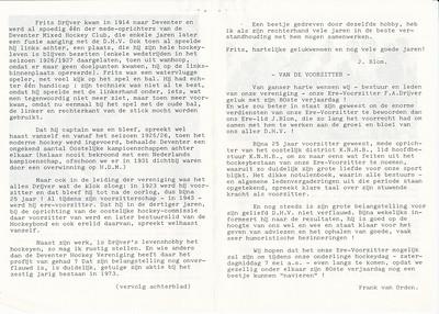197705nr2 Vervolg artikel De Telescoop eind april/begin mei 1977.