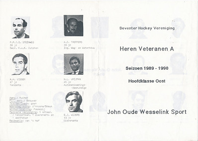19891101 Zie andere gedeelte folder