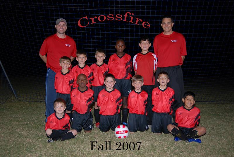 Crossfirefall2007