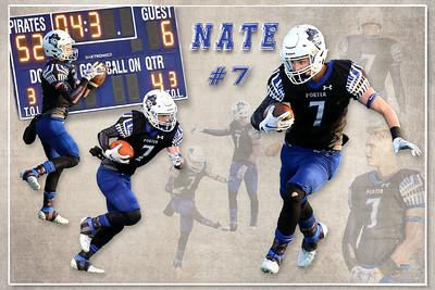 nate8 edge