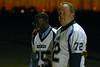 007 2009 Matanzas High School Football vs Ferdinina Beach Senior Night