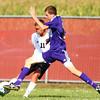 9-4-13<br /> Western vs. Northwestern soccer<br /> <br /> KT photo | Kelly Lafferty