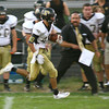9-6-13  --  EHS vs Peru HS Football<br />    KT photo | Tim Bath