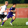 9-4-13<br /> Western vs. Northwestern soccer<br /> <br /> KT photo | Kelly Lafferty