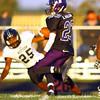 9-13-13  --- Northwestern HS vs Western HS Football<br /> <br />   KT photo | Tim Bath