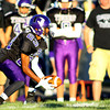 9-13-13  --- Northwestern HS vs Western HS Football<br /> <br />   KT photo | Tim Bath