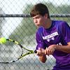 NWHS tennis