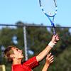 Taylor Tennis - Camden