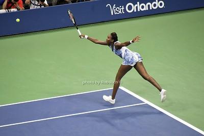 Venus Williams photo by Rob Rich/SocietyAllure.com © 2015 robwayne1@aol.com 516-676-3939