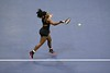 Serena Williams<br /> photo by Rob Rich/SocietyAllure.com © 2015 robwayne1@aol.com 516-676-3939