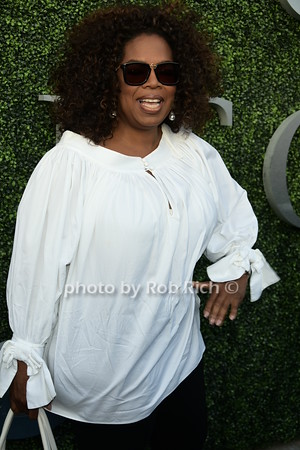 Oprah Winfrey photo by Rob Rich/SocietyAllure.com © 2015 robwayne1@aol.com 516-676-3939