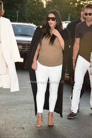 Kim Kardashian photo by Rob Rich/SocietyAllure.com © 2015 robwayne1@aol.com 516-676-3939