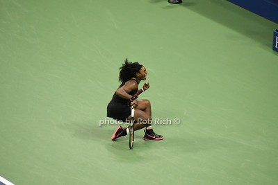 Serena Wiliams photo by Rob Rich/SocietyAllure.com © 2015 robwayne1@aol.com 516-676-3939