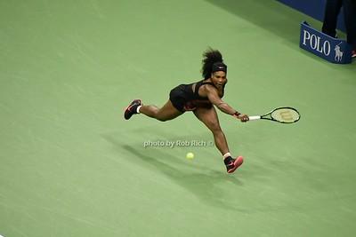 Serena Williams photo by Rob Rich/SocietyAllure.com © 2015 robwayne1@aol.com 516-676-3939