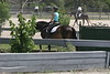 Serenity Farms Dressage Folsom La 06 04 2006 A 007