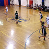 00014 3 Pointer by #22