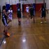 00010 3 pt attempt & rebound