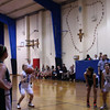 00016 Free Throw by #10