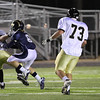 Severna Park Football 2010 : 12 galleries with 799 photos