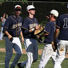 Severna Park Varsity Baseball 2010 : 30 galleries with 1223 photos