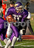 Sewanhaka HS Football #11 :