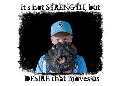 desire 37107