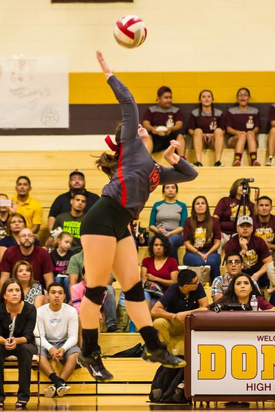 2016 11 01  Pioneer v Donna Playoff Volleyball_dy-15.jpg