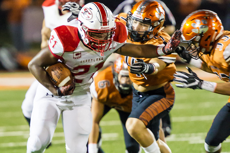 2016 11 11 Sharyland v Mercedes Playoff Football _dy -21.jpg