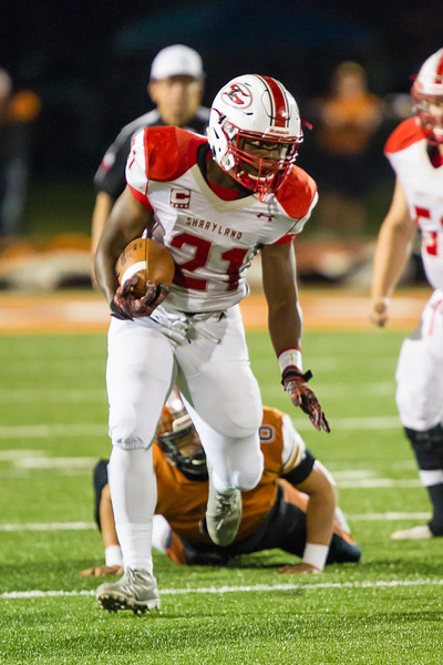 2016 11 11 Sharyland v Mercedes Playoff Football _dy -20.jpg