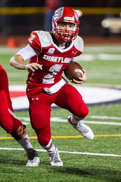 2015 11 06 Football Sharyland v RGC _dy-38.JPG