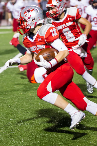 2015 11 06 Football Sharyland v RGC _dy-16.JPG