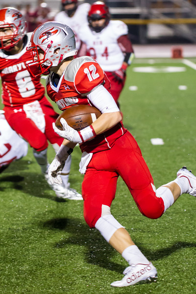 2015 11 06 Football Sharyland v RGC _dy-15.JPG