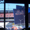Welcome to Shea Stadium!