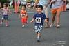 Sheehan 2015 Kids 2015-06-12 013