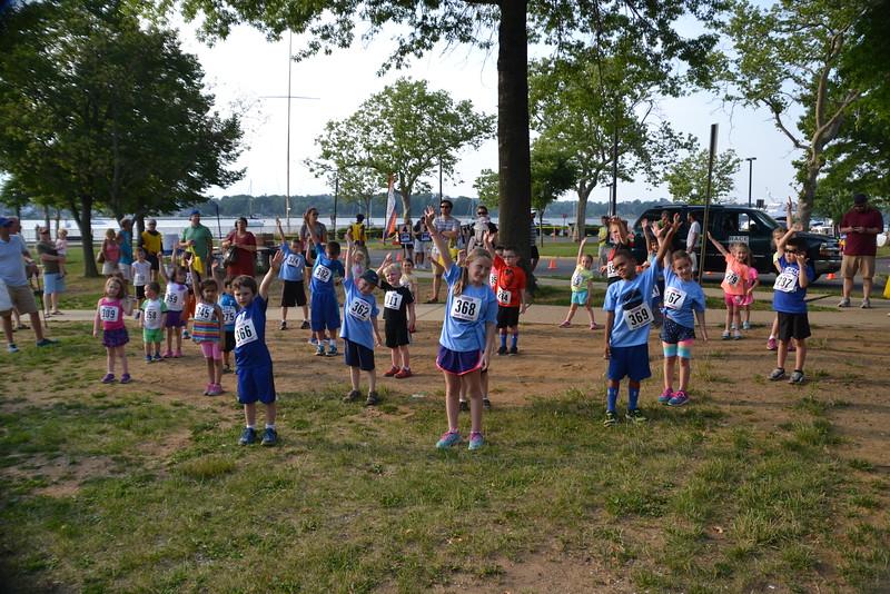 Sheehan 2015 Kids 2015-06-12 007