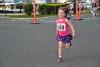 Sheehan 2015 Kids 2015-06-12 033