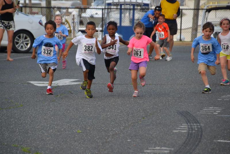 Sheehan 2015 Kids 2015-06-12 044