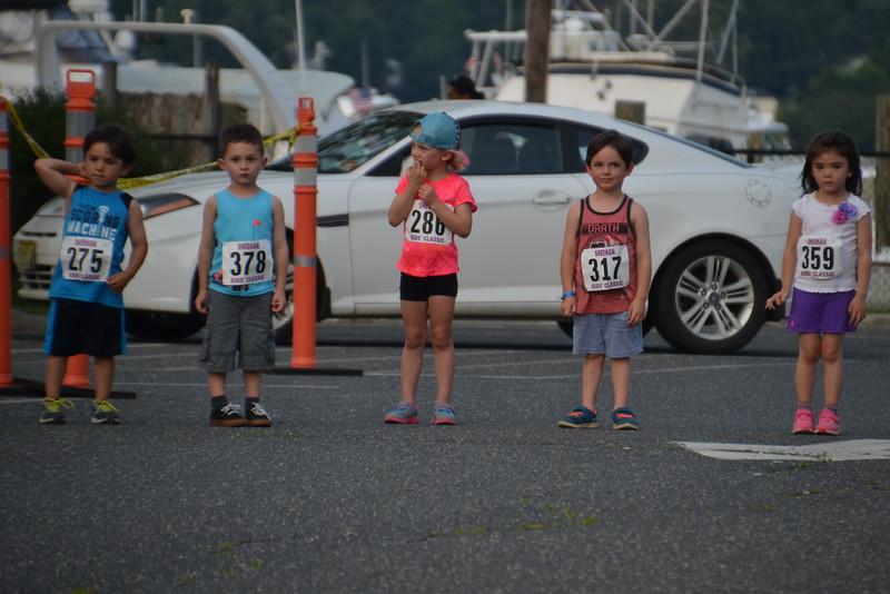 Sheehan 2015 Kids 2015-06-12 035