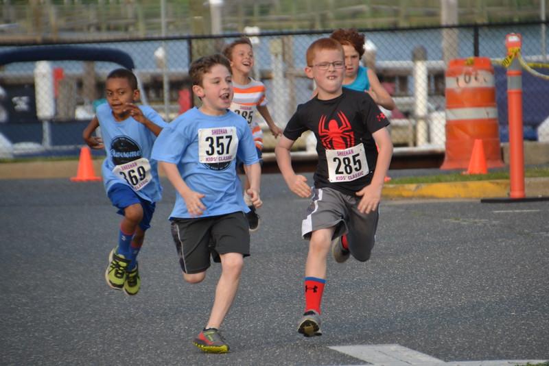 Sheehan 2015 Kids 2015-06-12 084