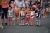 Sheehan 2015 Kids 2015-06-12 008