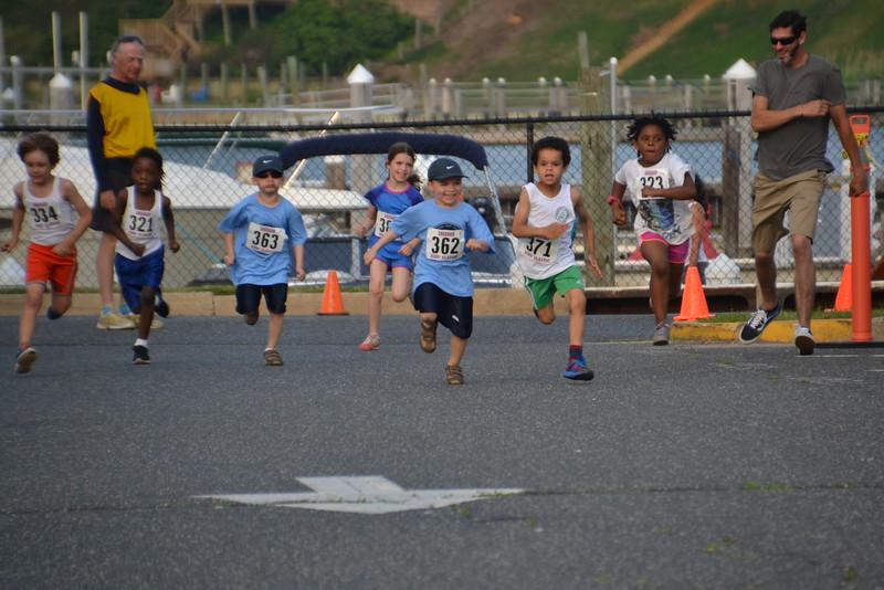 Sheehan 2015 Kids 2015-06-12 069